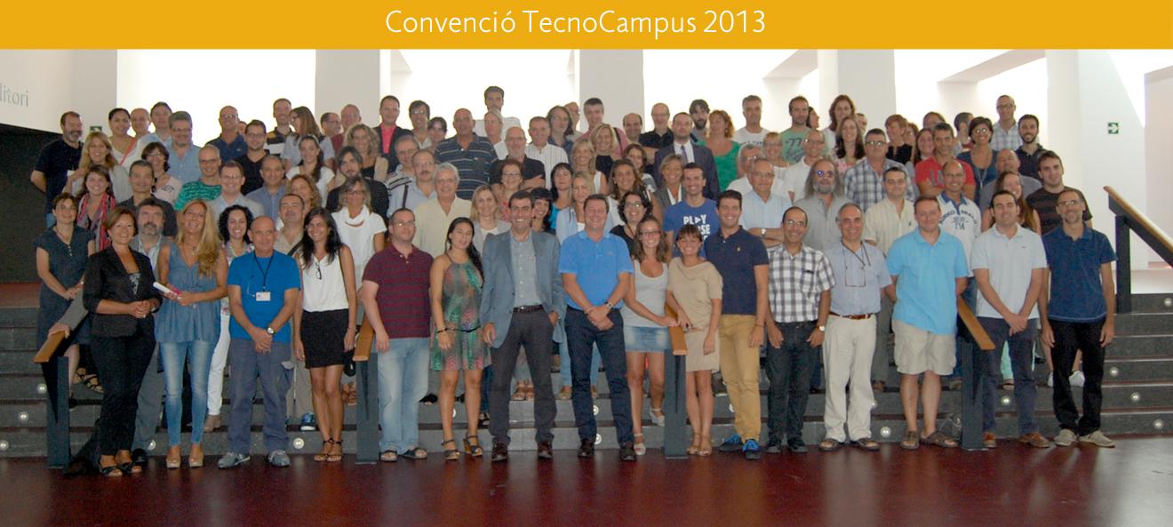convencio-2013