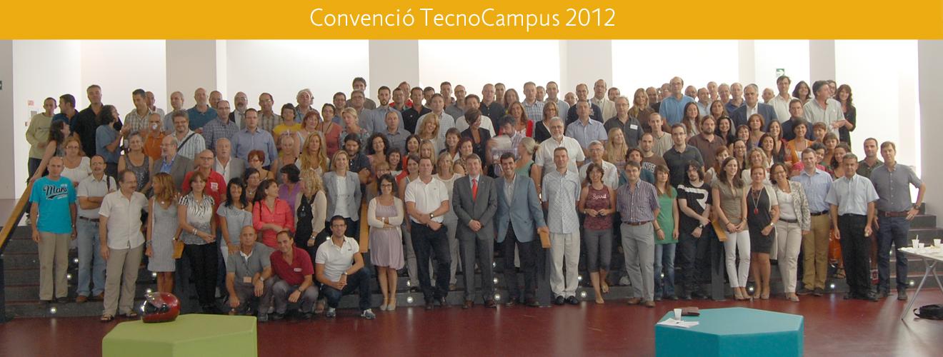 convencio2012