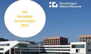 pla-estrategic-2012-16