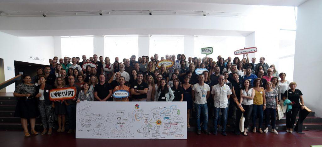 Convencio2015 - Treballadors