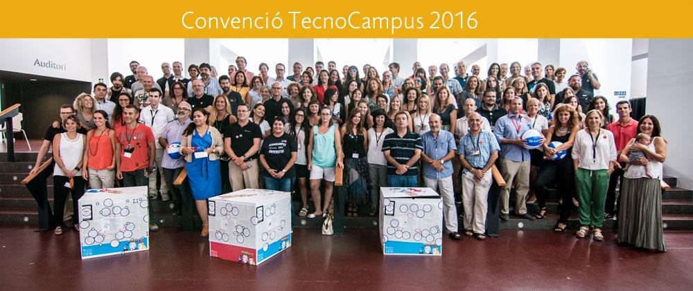 convencio-tecnocampus-2016