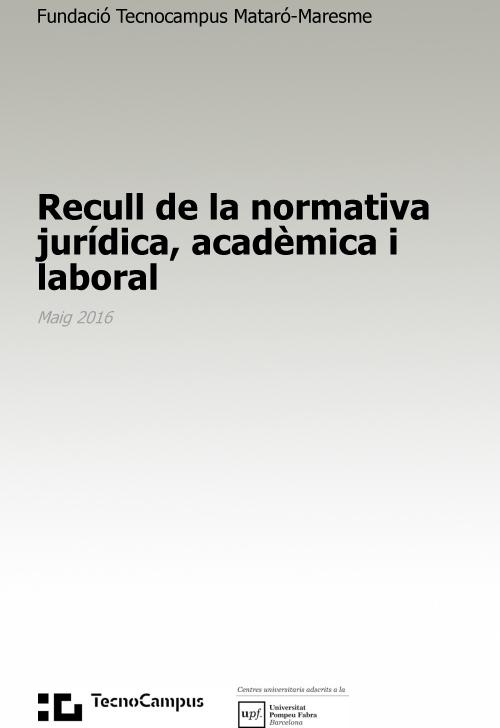 normativa1