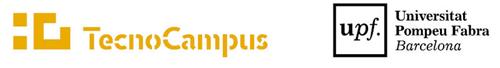 Convenció de treballadors TecnoCampus